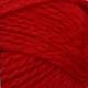 4219 Mørk rød