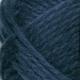 6072 Mørk jeansblå