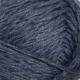 6061 Mørk gråblå