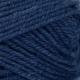 6364 Mørk blå
