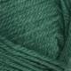 8063 Mørk grønn