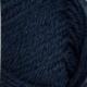 6062 Mørk blå