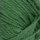 8244 Dyp gressgrønn