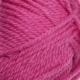 4616 Varm rosa