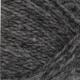1053 Mørk gråmelert