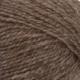 2652 Mellombrun melert
