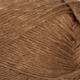 2553 Gyllen brun