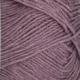 4361 Lys aubergine