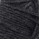 1055 Mørk gråmelert