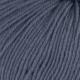 3014 Mørk gråblå