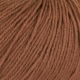 3015 Varm brun