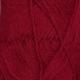 0588 Mørk rød