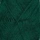 0961 Dyp grønn