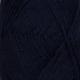 6416 Marineblå
