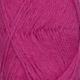B133 Skarp rosa