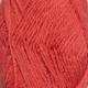 6704 Dempet rød