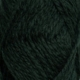 111 Mørk grønn