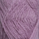 101 Lavendel