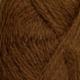 103 Mørk kamelbrun