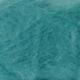 7940 Aquagrønn